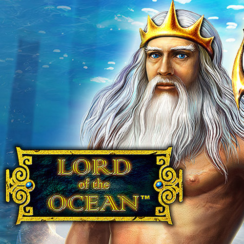 online casino real money lord of ocean