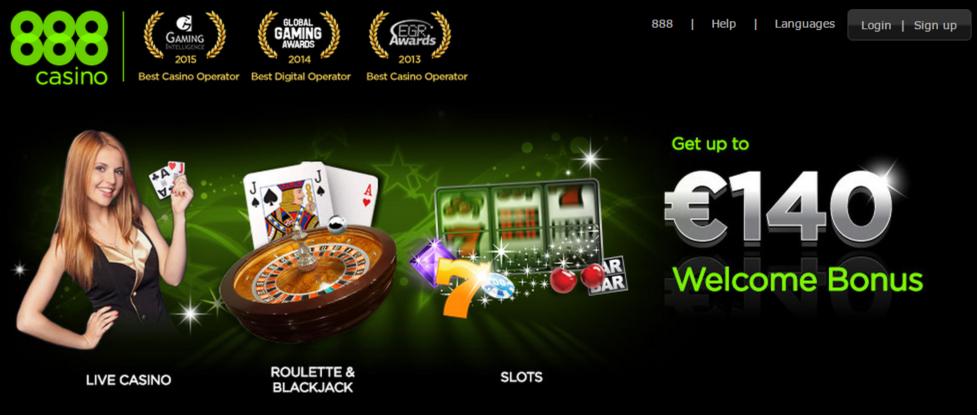 888casino Review: Claim Bonuses and Mobile Promotions