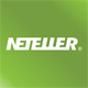 Neteller-Thumbnail - Casino Methods of Payment