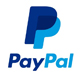 PayPal-Thumbnail - Casino Methods of Payment