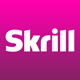 Skrill-Thumbnail-Casino Methods of Payment
