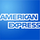 american express-casino methods of payment