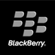 blackberry-logo-90x90-Mobile Casinos Apps