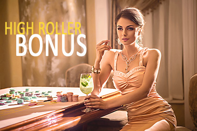 betsson casino mobile