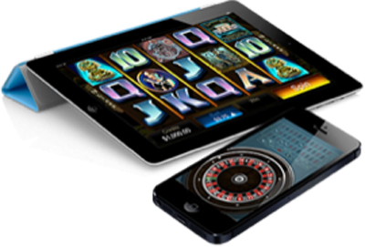 ios-top-rated mobile casino apps for IOS
