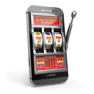 real casino mobile apps