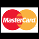 Mastercard-Casino Methods of Payment