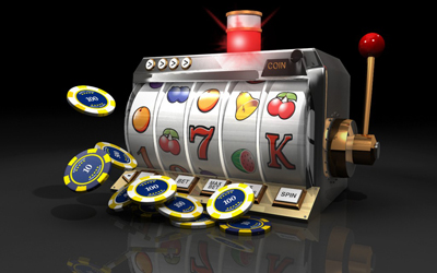 Best Casinos Offering Progressive Jackpot Games