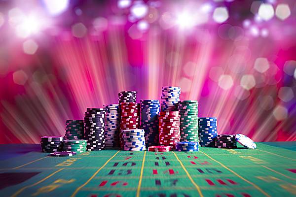 Online casinos types-find the best for you-shutterstock_190190522 copy