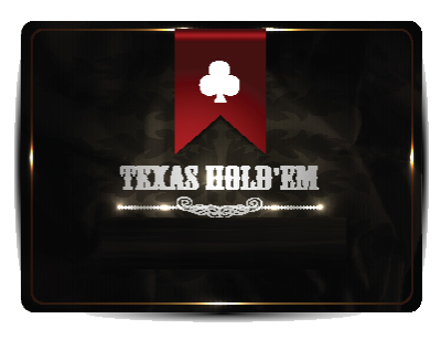 Best online casinos to play Texas Hold'Em Poker for real money