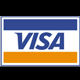 Visa-Casino Methods of Payment
