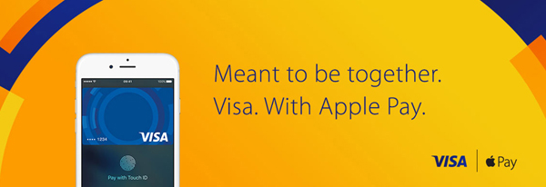 Visa Casino – Online Casinos that Accept Visa Deposits